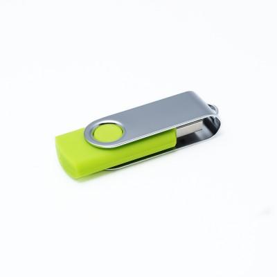 Διαφημιστικό Στικάκι USB φθηνό της myUSB