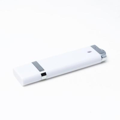 Οικονομικά διαφημιστικά USB της myUSB