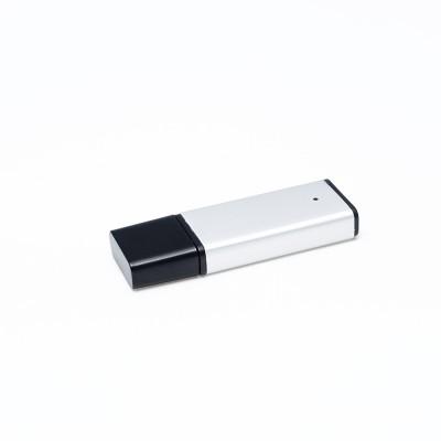 Απίθανα USB με το λογότυπο σας επάνω