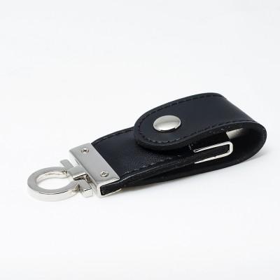 Απίθανα δερμάτινα USB με το λογότυπο σας επάνω