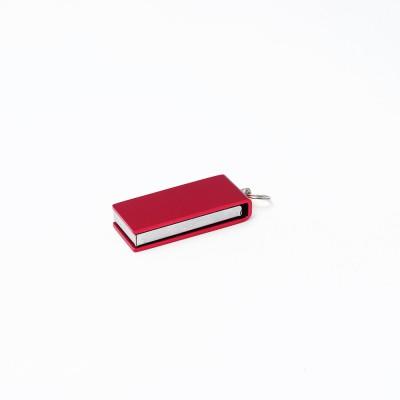 Μεταλλικά USB με το λογότυπο σας επάνω