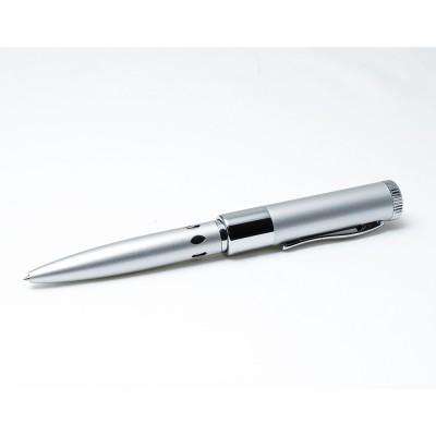 Δεκάδες μοντέλα στυλό με USB και γραφίδα - ένα εξαιρετικό εταιρικό δώρο