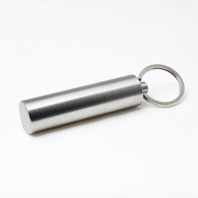 Μεταλλικά USB διαφημιστικά με στυλ και άποψη
