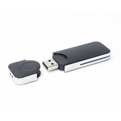 Custom USBs 3.0 από την myUSB