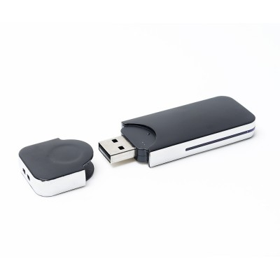 Custom USBs από την myUSB