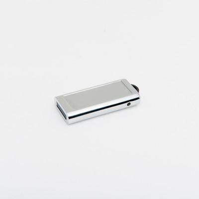 Μεταλλικό USB με σμάλτο