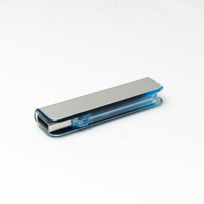 Μεταλλικά USBs από την myUSB