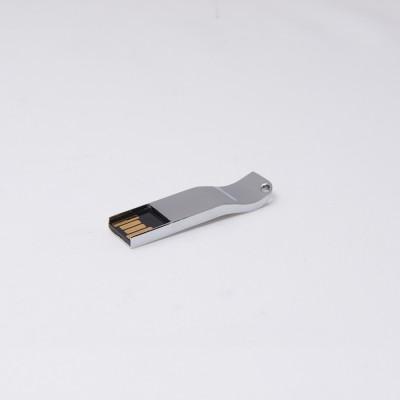 myUSB Flash Drives μεταλλικό κλιπ