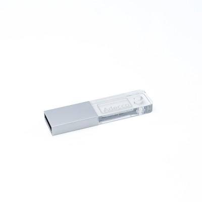 φανταστικά USB στικάκια σε χαμηλές τιμές