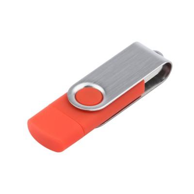 USB στικάκι Type C