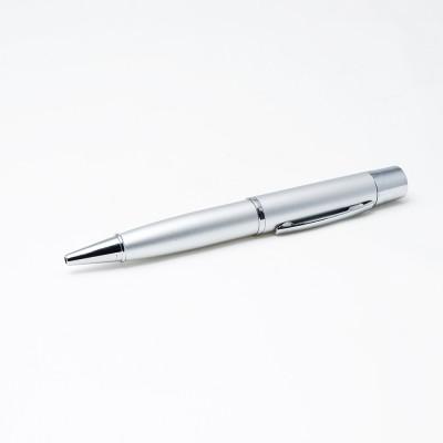Στυλό USB