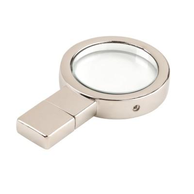 USB Μεγενθυτικός Φακός