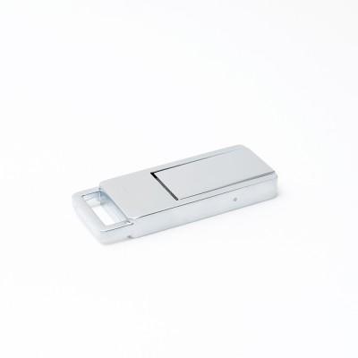 Μεταλλικό USB