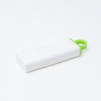 Ακρυλικά USB