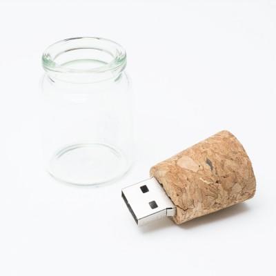 Φελλός USB