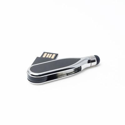 Η μεγαλύτερη ποικιλία διαφημιστικών USB στην ΝΑ Ευρώπη
