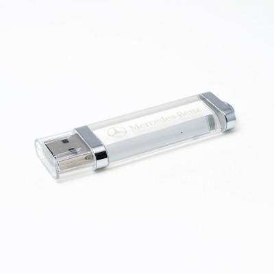 219 σχέδια USB στις καλύτερες τιμές