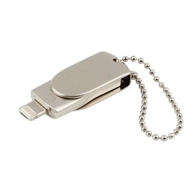 Πρωτοπόροι Στα Διαφημιστικά USB από το 2010